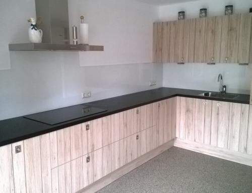 Keuken achterwand 06