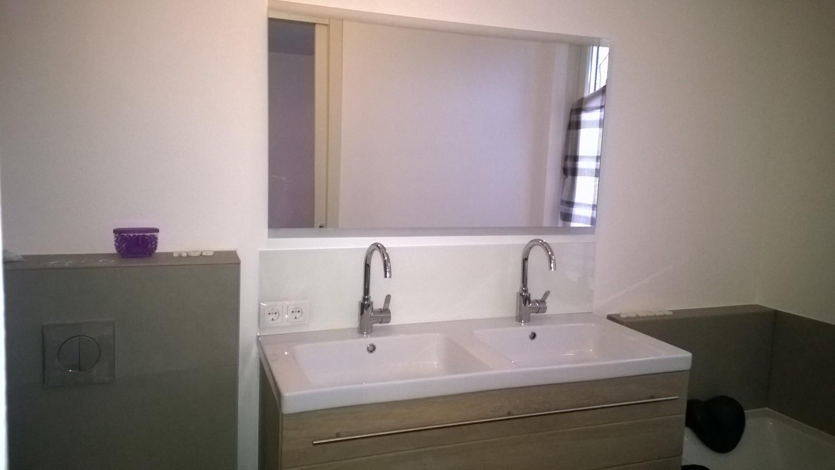 spiegel 02 fvs glas uw glasleverancier en glaszetter in regio tilburg. Black Bedroom Furniture Sets. Home Design Ideas
