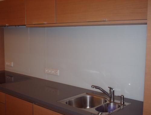 Keuken achterwand 09